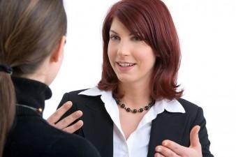 become-psychologist_big