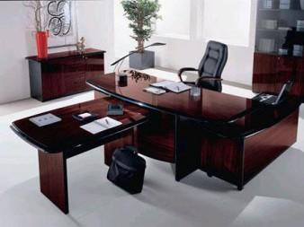 Feng-shui-office-1