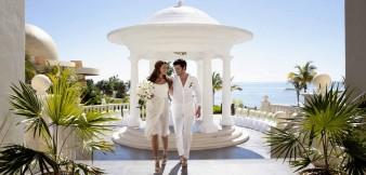 Dominic_wedding