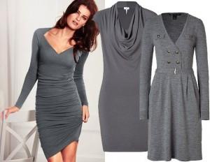 Как-сшить-трикотажное-платье-300x232