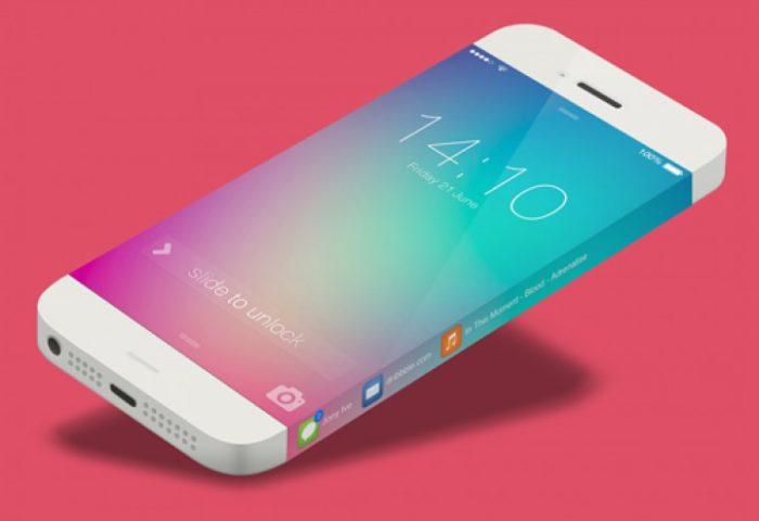 iPhone-7-e1409726556871