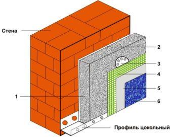 pen_v_razreze1