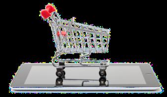 создание-интернет-магазина1