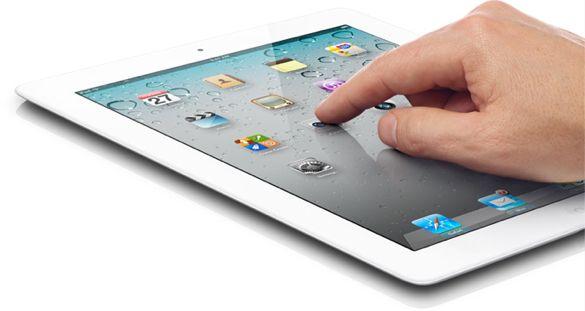 Obzor-iPad-2