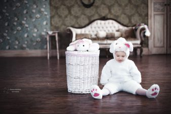 detskaya-fotosemka-0011