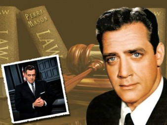 o_perry-mason-complete-tv-series-6a0f
