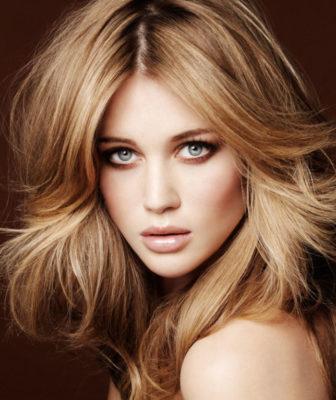 hairglorious-hair-by-gloria-garwood-hair-enhancement-glamour-e4vzzuva