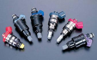 d8a0a8f98e456ecc89850d9c0b96b233_powerinjector