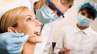 kak-podobraty-khoroshego-stomatologa