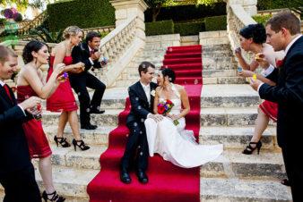 perth-wedding-photography-by-sky-simone-perth-creative-fun-unique-wedding-photography-happy-wedding-photos-by-sky-simone-11