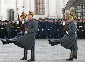 soldaty_prezidentskogo_polka