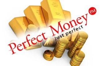 perfect%20money%20sberbank