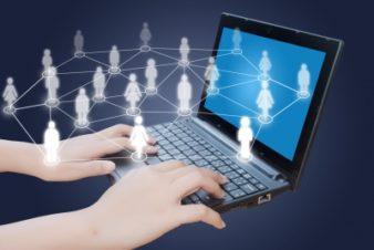 Зачем-интернет-провайдерам-сообщество-клиентов-в-интернете