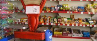 Сельский-магазин-620x264