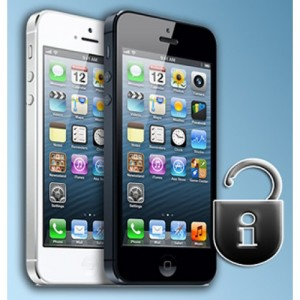 Apple-iPhone-5-unlock-300x300