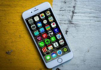 iPhone-6-e1411045535654