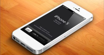 001-iphone-5-mobile-white-celular-mock-up-psd-3d-perspective1