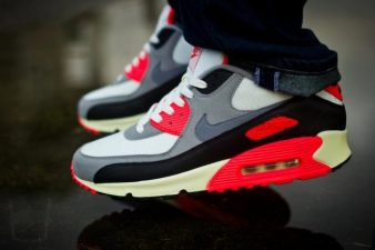 w650_85_1395693261_Kimy-Dy-Nike-Air-Max-90-Infrared-Retro