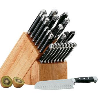 Кухонные-ножи1