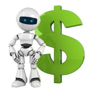 forex-robot