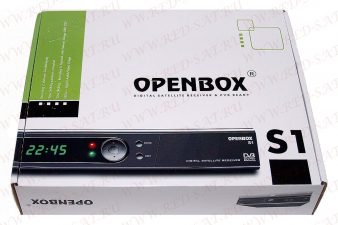 openbox-s1-foto-1