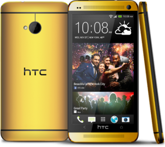 htc-one-gold-phone