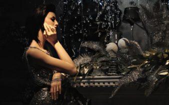 masqueradesparkles-798154