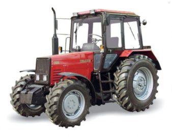Traktor-MTZ-892