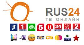 rus24tv_s2
