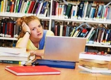 student_library_1392235c