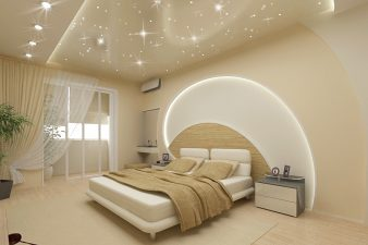 dizajn-interera-spalni-v-sovremennom-stile