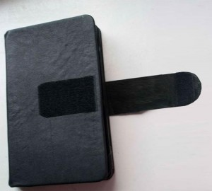 flip-tablet-android4-300x270