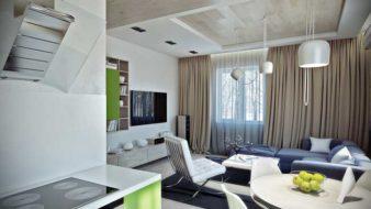 design-hrushevki-foto3