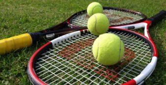pravila-igry-v-bolshoj-tennis-kak-vybrat-raketku-dlya-igry-1