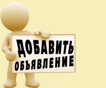 111414260201153