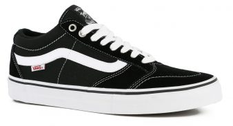 vans-tnt-sg-skate-shoes-black-white