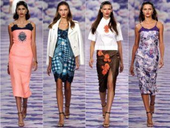 moda-vesna-leto-2016-2