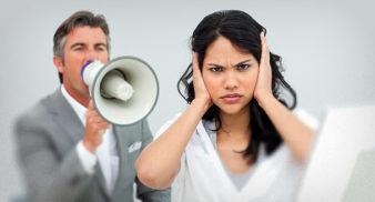Муж-кричит-на-жену-почему