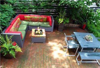 118550530_patio15
