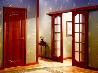 vybiraem-mezhkomnatnye-dveri