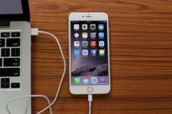iPhone-plus-mac