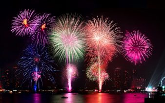 fireworks-hd-wallpaper-colorful-night-happy-new-year