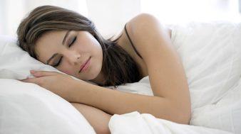 4-sleep-qiuckly