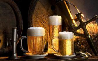 pivo-pri-gv
