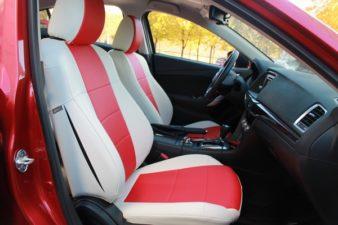 Mazda-6-sedan-2013-1-600