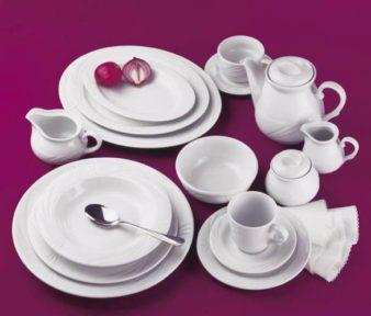 porcelain-tableware-17