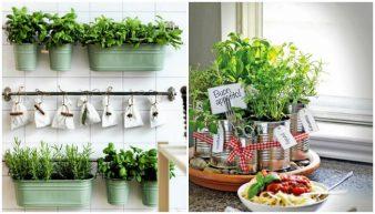 green_kitchen_03
