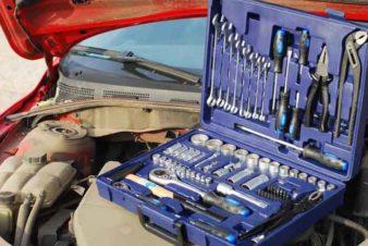 1416745131_apelas_tool_set_72pcs_1