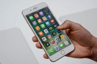 1473591203_apple-iphone-7-iphone-7-plus-3