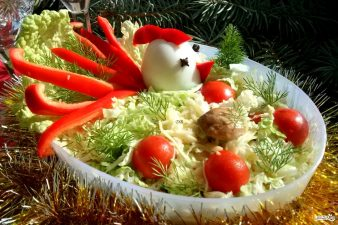 salat_quotpetushokquot-331036